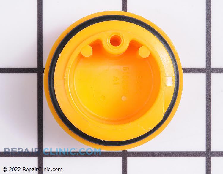 Plug 308363001 Alternate Product View