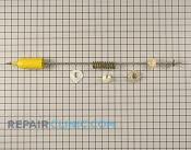 Suspension Rod - Part # 278863 Mfg Part # WH16X519