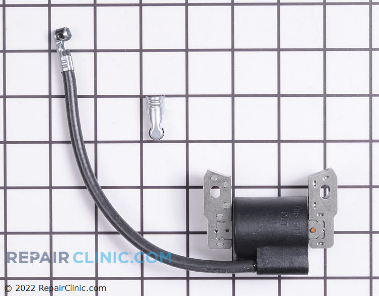 Ignition Coil 590454 Alternate Product View