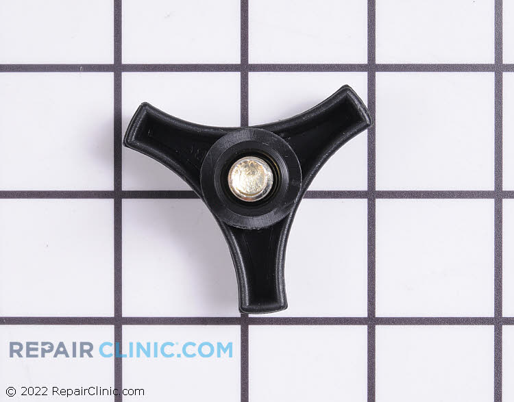Knob 720-0170 Alternate Product View