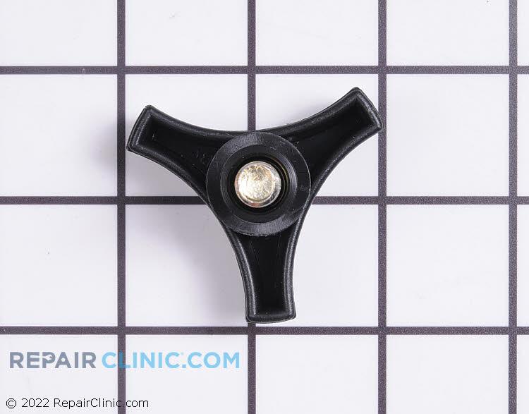Knob 720-0170 Alternate Product View
