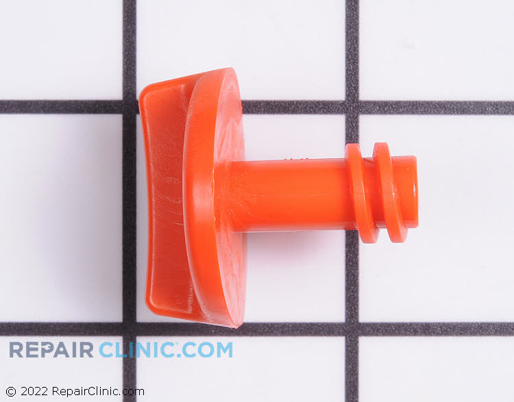 Knob A235000040 Alternate Product View