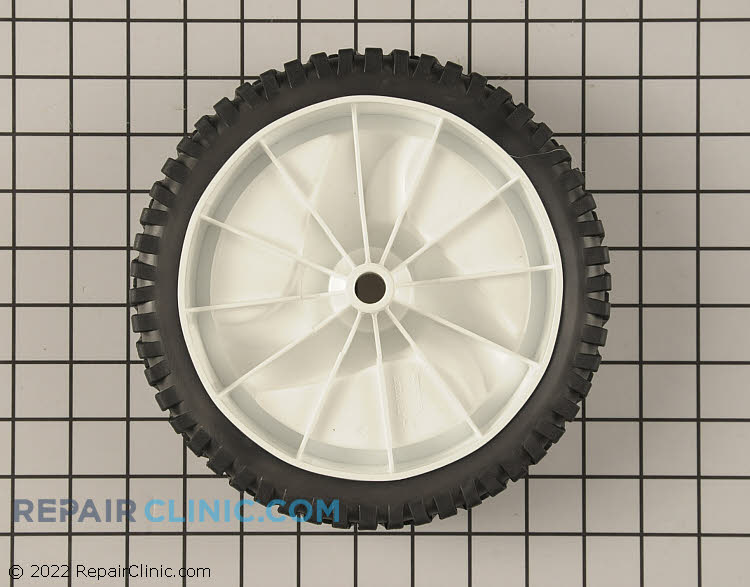 Wheel 584465301       Alternate Product View
