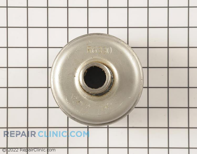 Muffler 391569S         Alternate Product View
