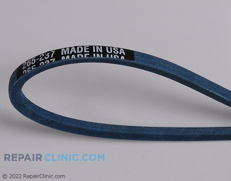 V-Belt 265-237 Alternate Product View