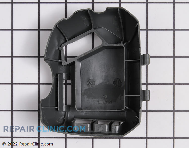 Air Cleaner Cover 518777004 Alternate Product View