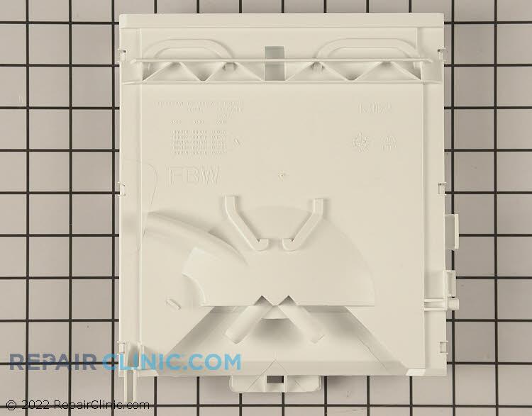Dispenser Drawer 00265957 Alternate Product View
