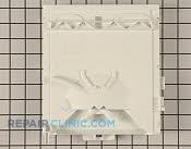 Dispenser Drawer - Part # 1045452 Mfg Part # 00265957
