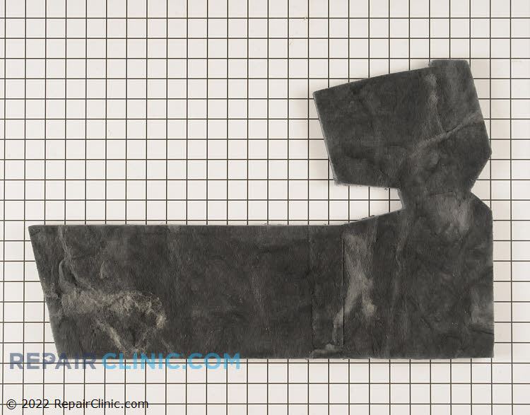Insulation WR82X10028      Alternate Product View