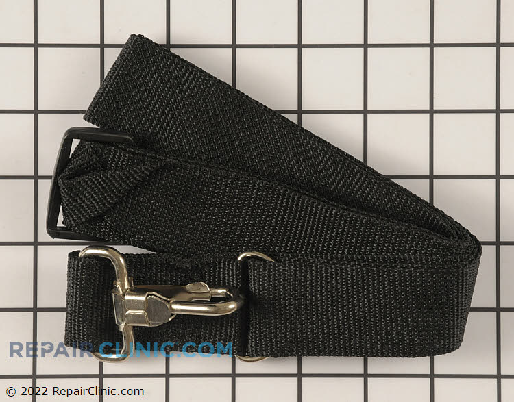 Shoulder Strap 308487001 Alternate Product View