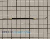Throttle Cable - Part # 1955518 Mfg Part # 900845001