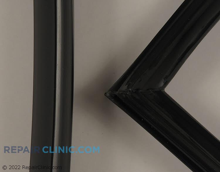 Door Gasket RF-3100-85      Alternate Product View