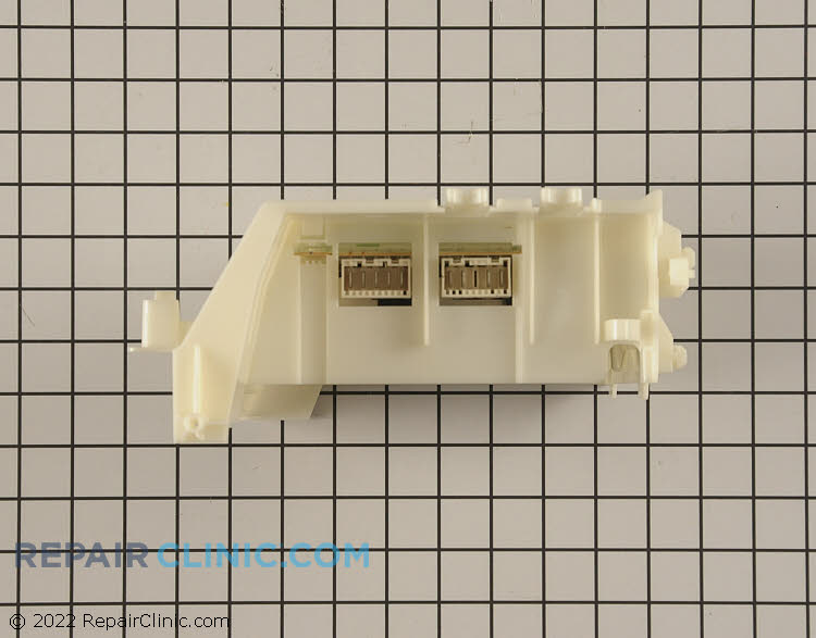 Main Control Board 00668952 Alternate Product View
