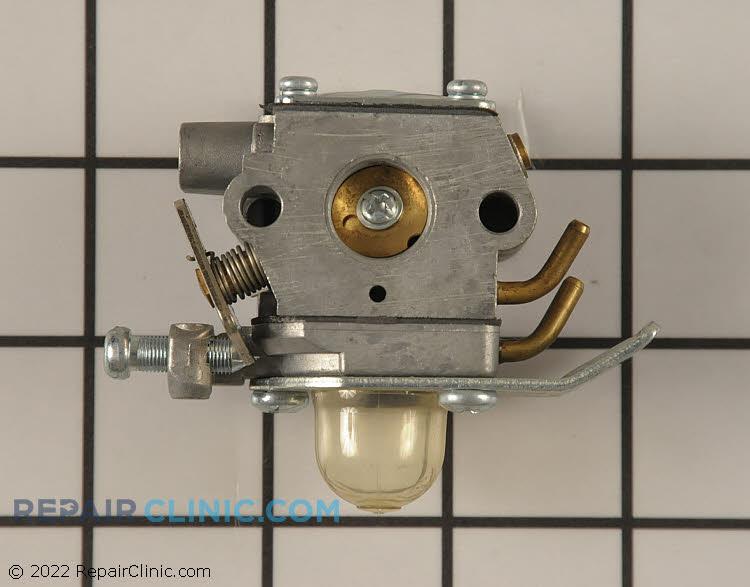 Carburetor 308054007 Alternate Product View
