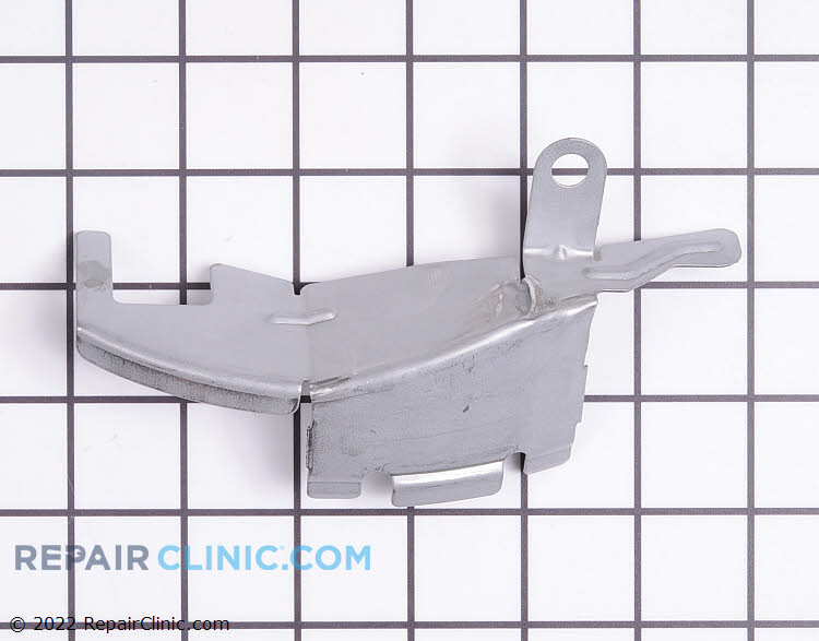Bracket 793756          Alternate Product View