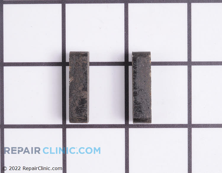 Brake Pad 799021          Alternate Product View