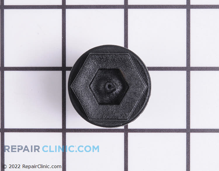 Cap A2730GS Alternate Product View