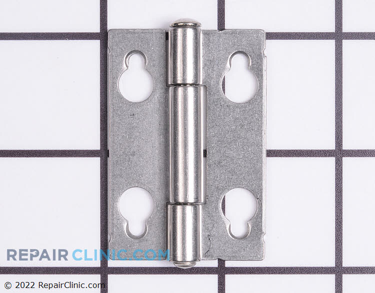 Door Hinge WE01X10185      Alternate Product View