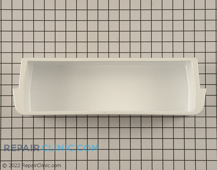 Door Shelf Bin WP2224173 Alternate Product View
