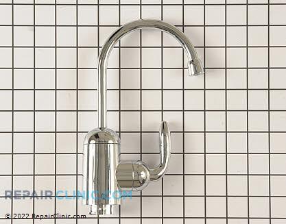 Faucet Kit