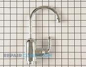 Faucet Kit - Part # 1478781 Mfg Part # WS15X10070