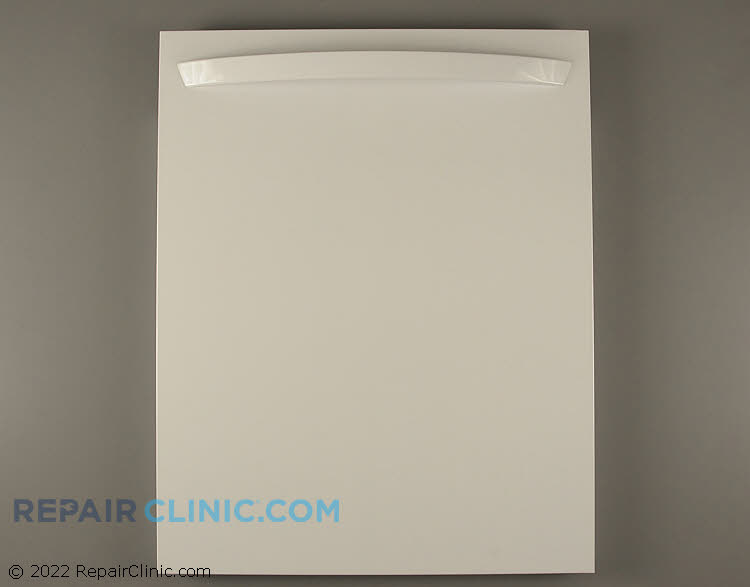 Outer Door Panel 3551DD1003E     Alternate Product View