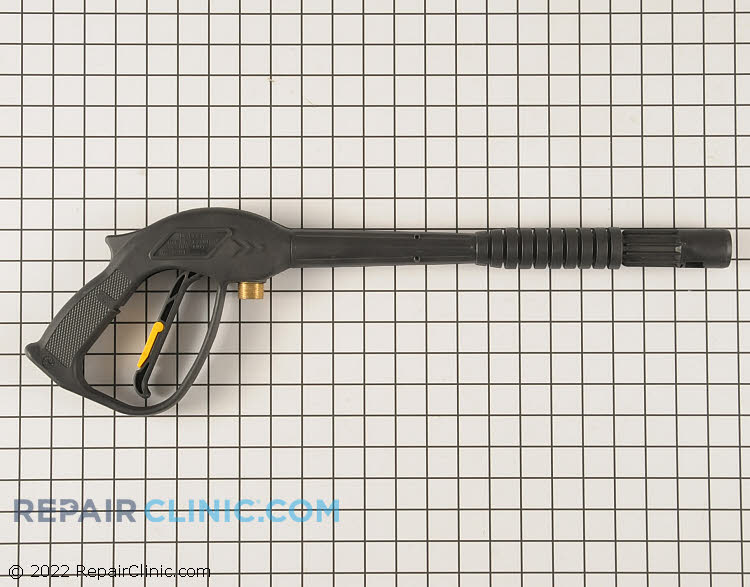 Handle Trigger 21336AGS Alternate Product View