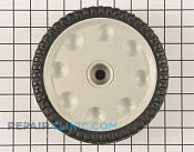Wheel Assembly - Part # 2010698 Mfg Part # 734-04018C