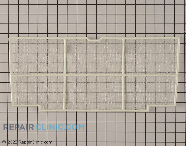 Air Filter 5304476794      Alternate Product View