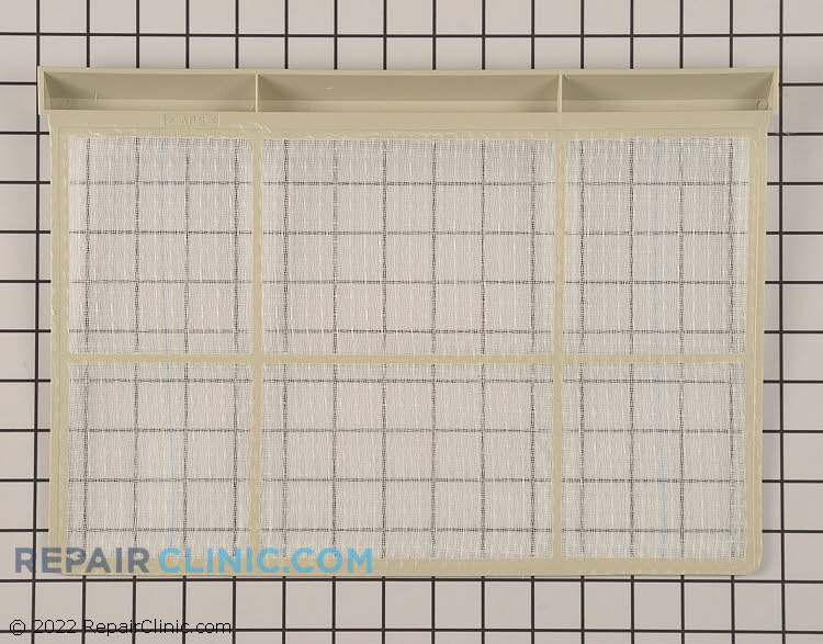 Air Filter WP85X10008 Alternate Product View