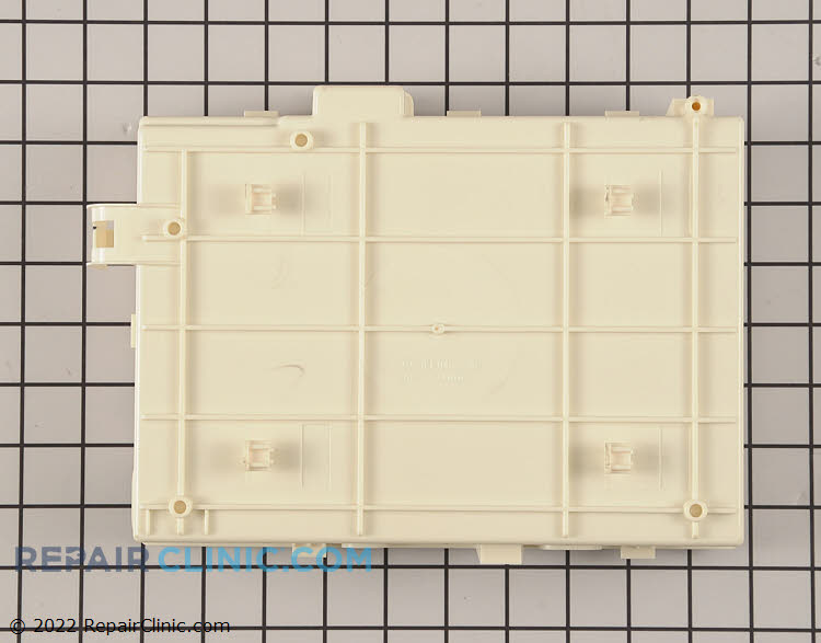 Main Control Board EBR64144920 Alternate Product View