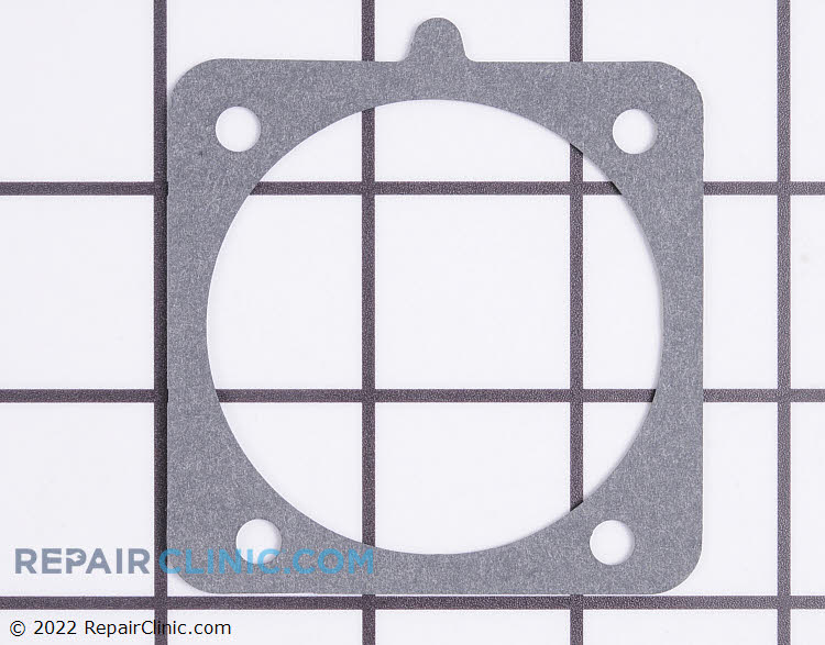 Crankcase Gasket 98767A Alternate Product View