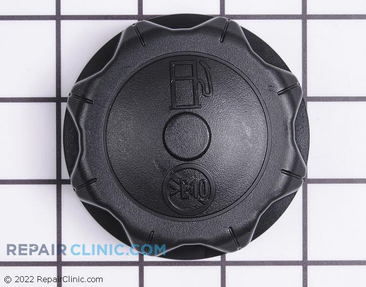 Fuel Cap 21546454 Alternate Product View