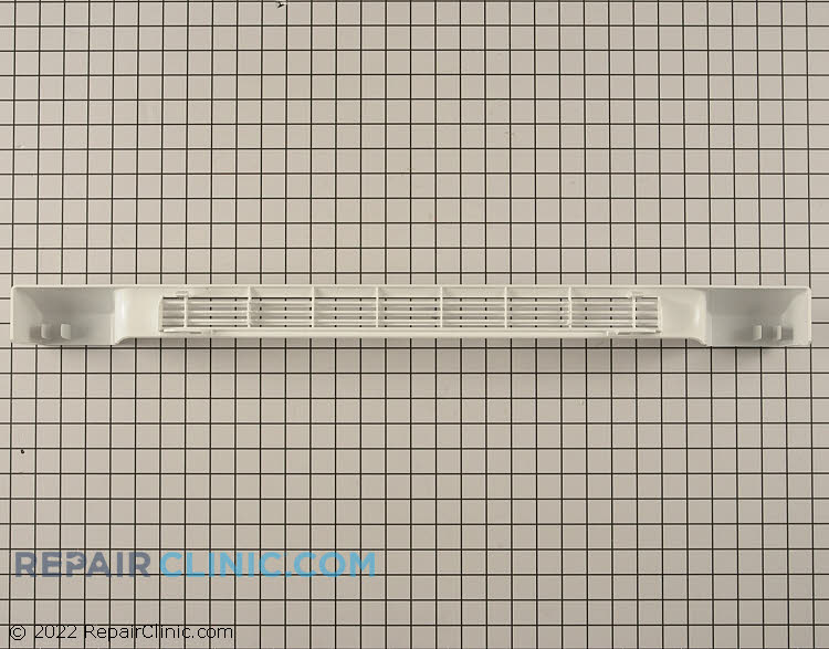 Vent Grille WPW10534166 Alternate Product View