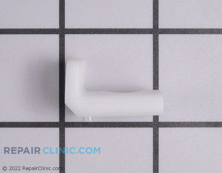Drawer Glide WB2X9148 Alternate Product View