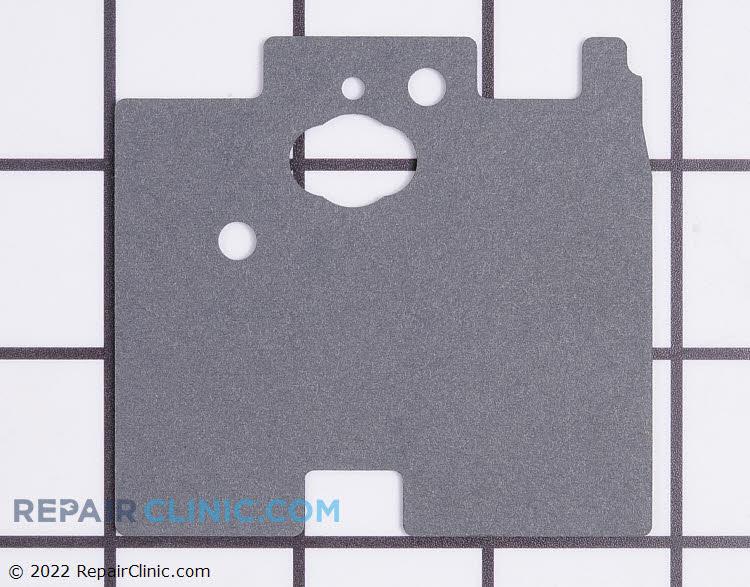 Intake Manifold Gasket 984762001 Alternate Product View