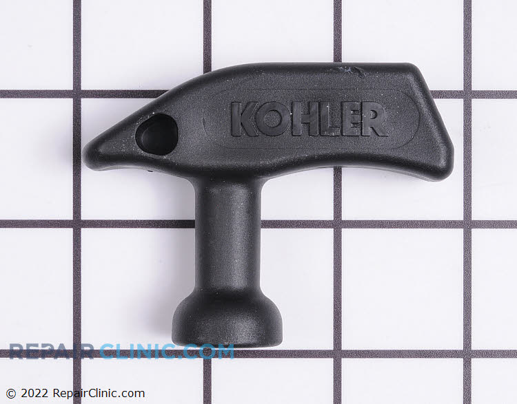 Starter Handle 25 166 01-S Alternate Product View