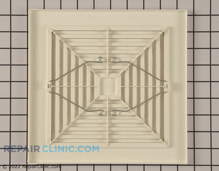 Vent Grille S97011723       Alternate Product View