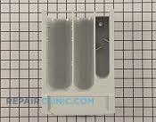 Dispenser Drawer - Part # 763239 Mfg Part # 8061630