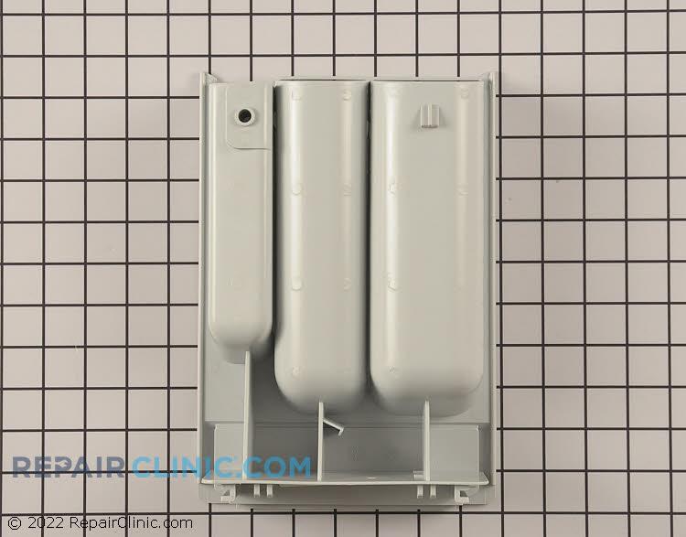 Dispenser Drawer 8061630 Alternate Product View