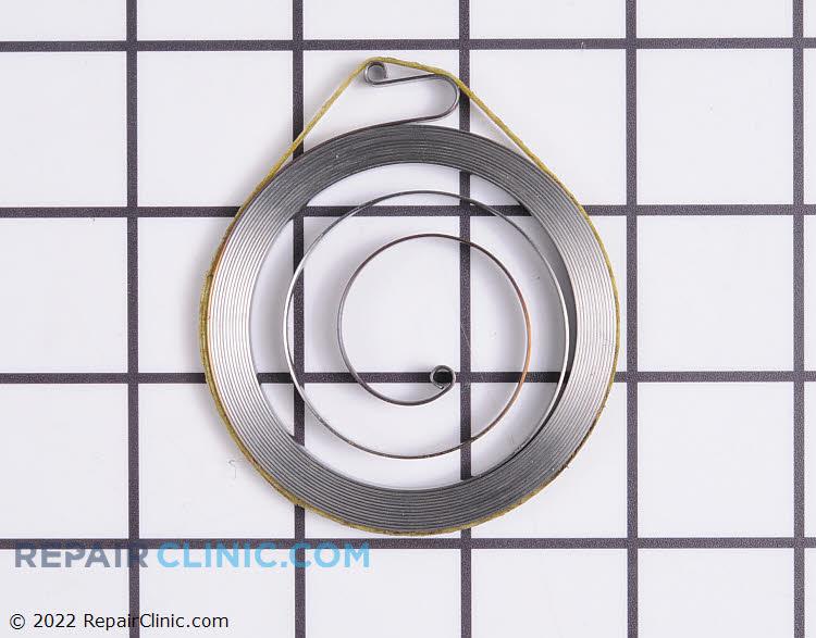 Rewind Spring 625-525 Alternate Product View