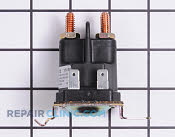 Starter Solenoid - Part # 1773509 Mfg Part # 21546294