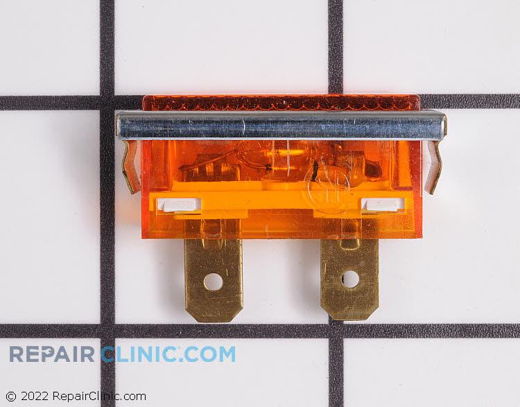 Indicator Light 5308002706      Alternate Product View