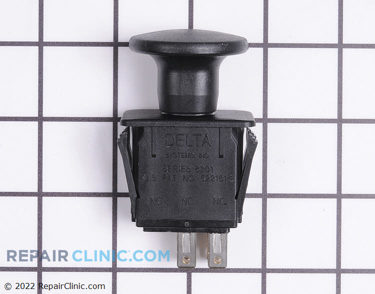 PTO Switch 93-9998 Alternate Product View