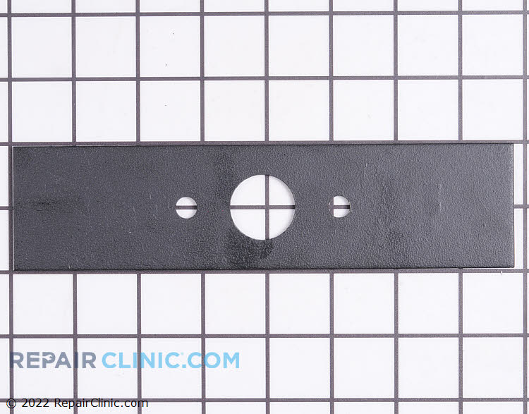 Edger Blade 375-364 Alternate Product View