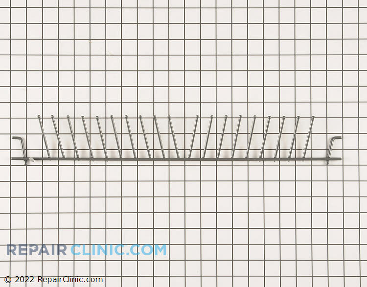 Tines 8072862-36      Alternate Product View
