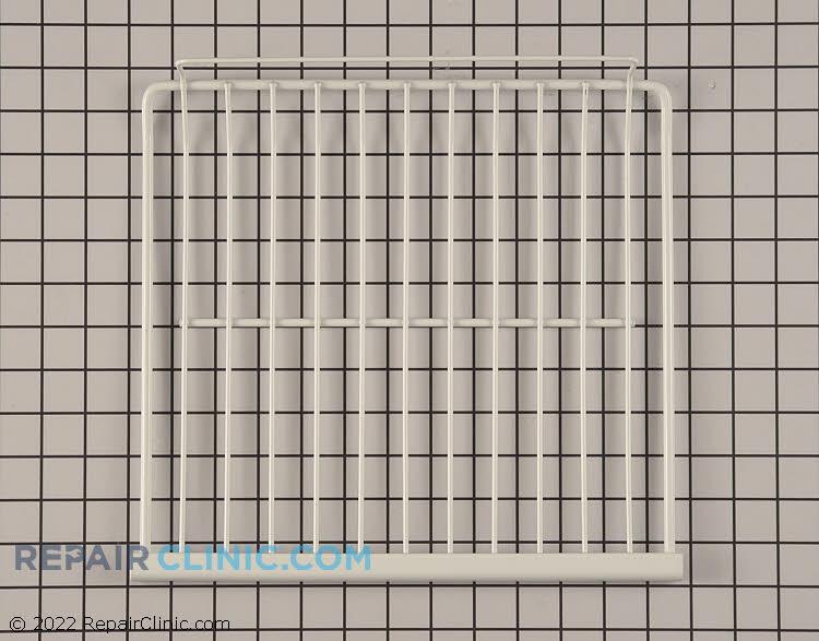 Wire Shelf 2211746K Alternate Product View