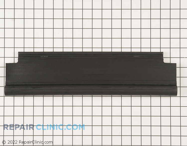 Trail Shield 532413159 Alternate Product View
