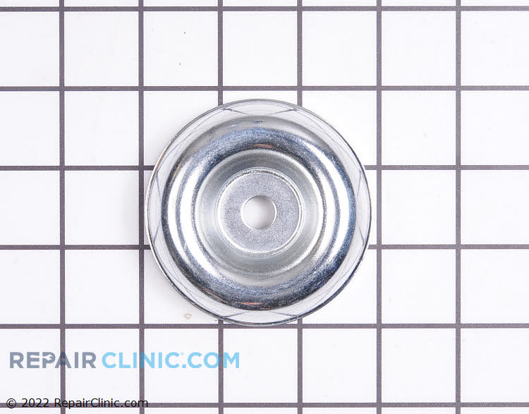 Washer 351-510-012 Alternate Product View