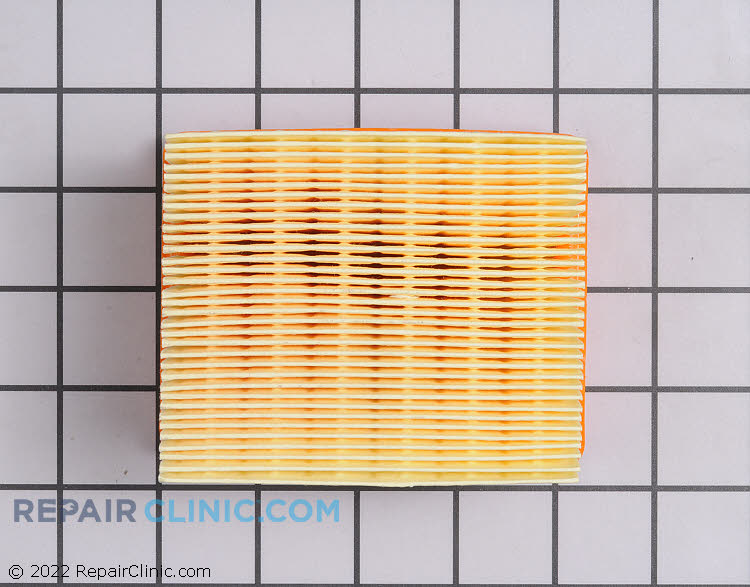 Air Filter 394-173-010 Alternate Product View